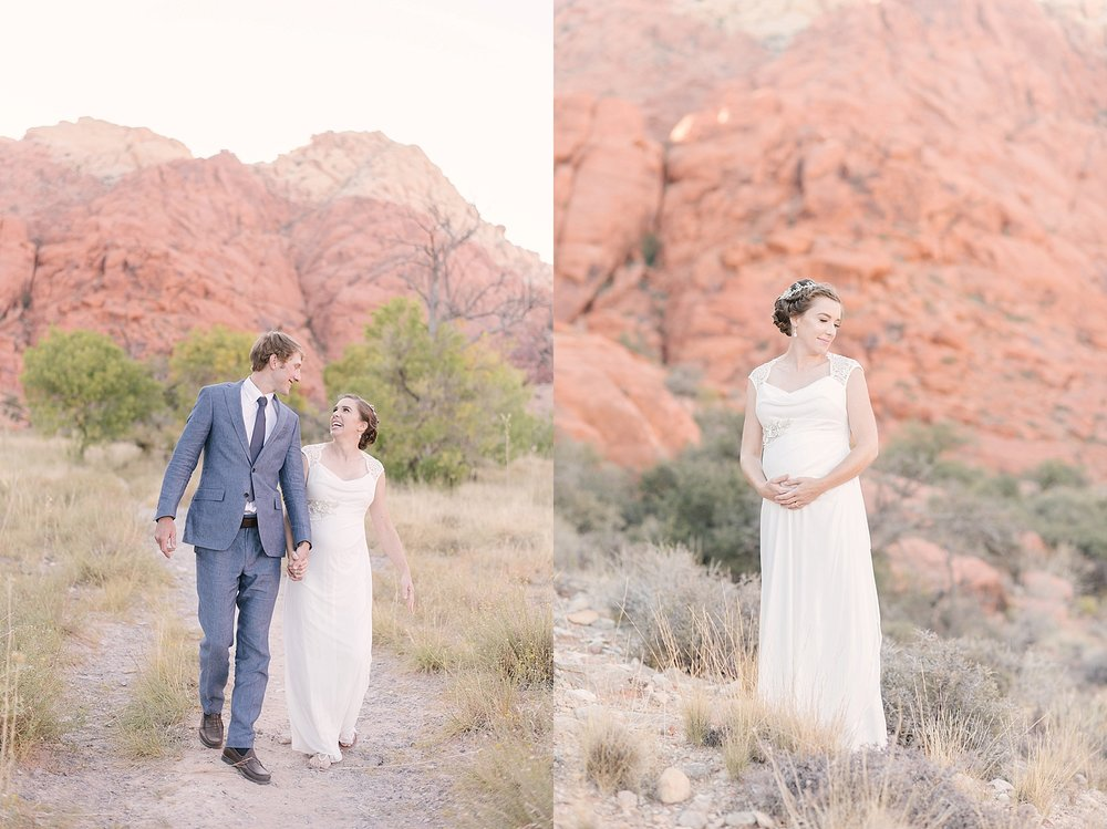 Red_Rock_Canyon_Wedding_las_vegas_Photos_blog-21.jpg