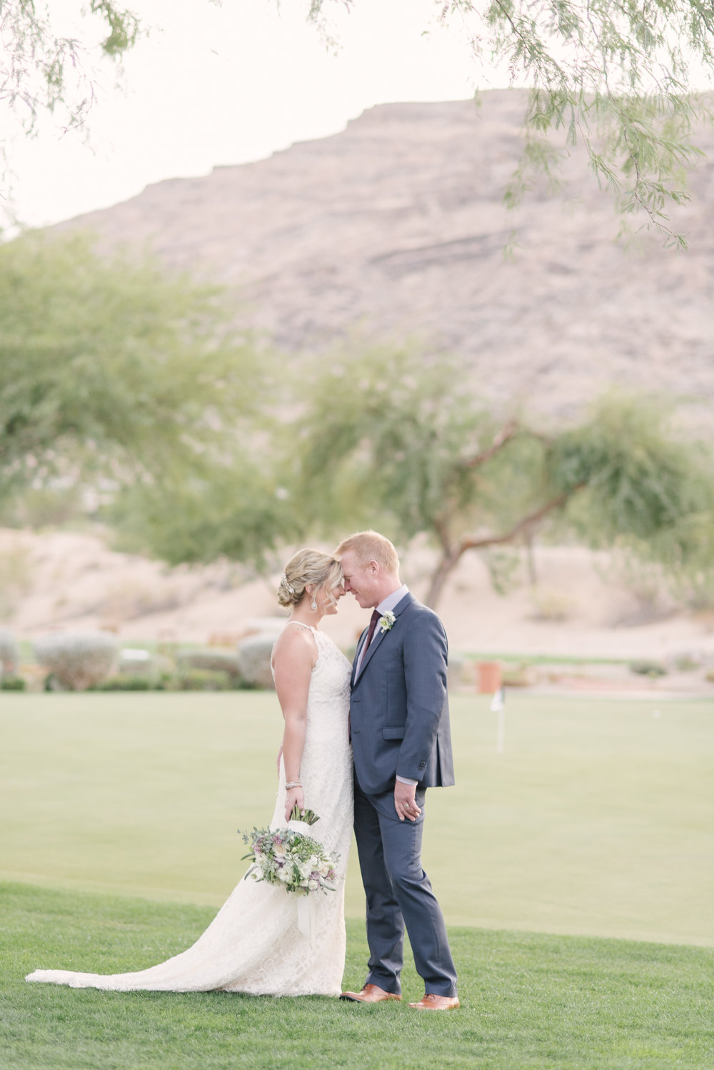 red_rock_country_club_wedding_las_vegas-31.jpg