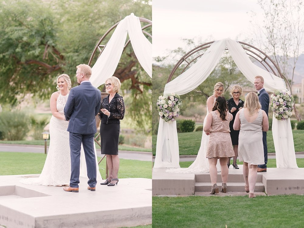 red_rock_country_club_wedding_las_vegas-13.jpg