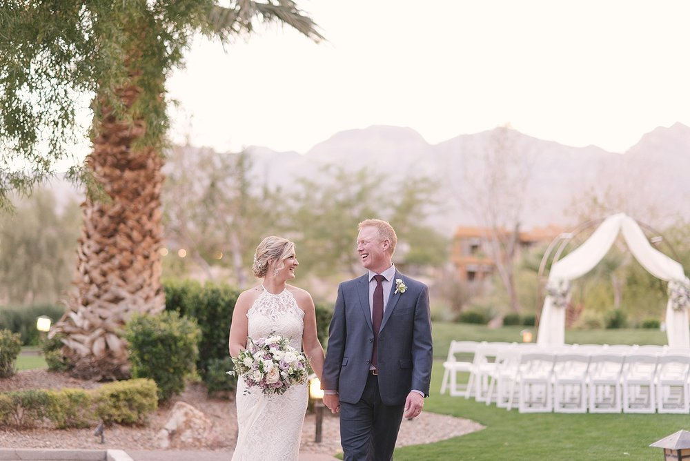 red_rock_country_club_wedding_las_vegas-34.jpg