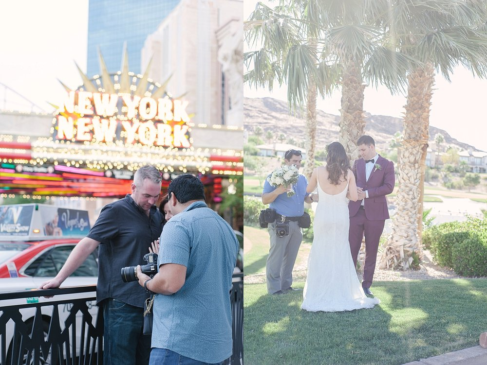 las_vegas_wedding_photographers_behind_the_scenes-02-13.jpg