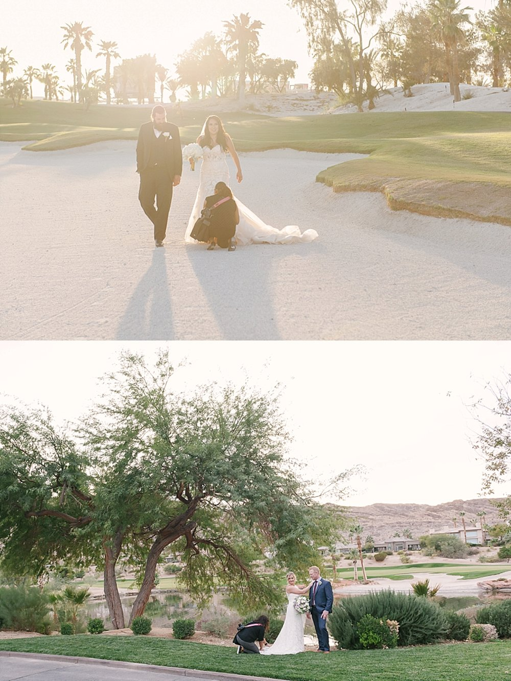 las_vegas_wedding_photographers_behind_the_scenes-06-3.jpg