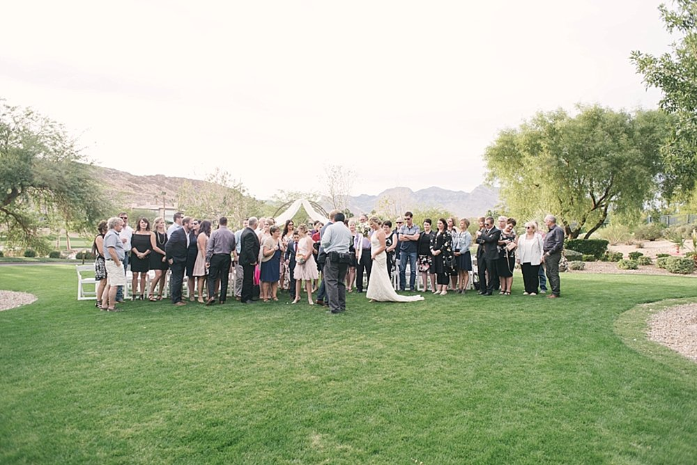 las_vegas_wedding_photographers_behind_the_scenes-03-2.jpg
