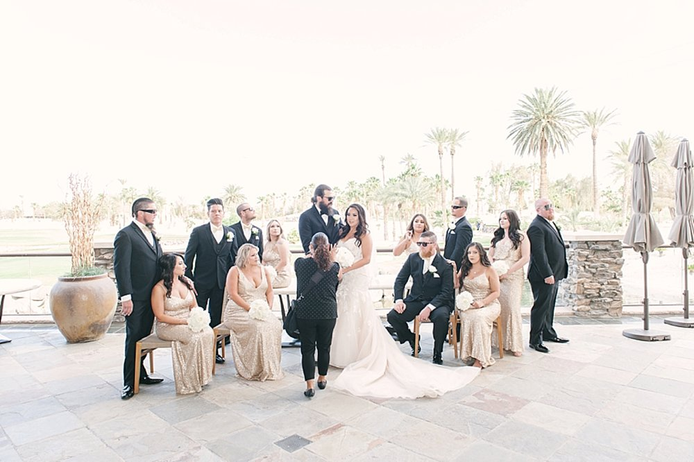 las_vegas_wedding_photographers_behind_the_scenes-03-7.jpg