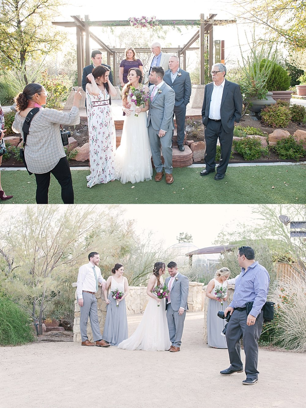 las_vegas_wedding_photographers_behind_the_scenes-08.jpg