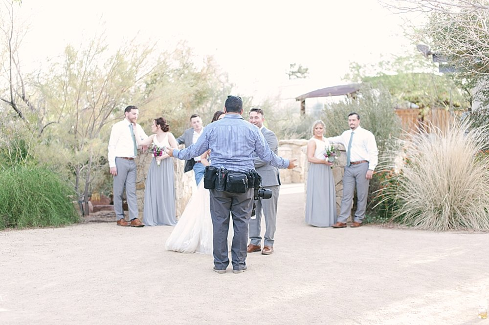 las_vegas_wedding_photographers_behind_the_scenes-10.jpg