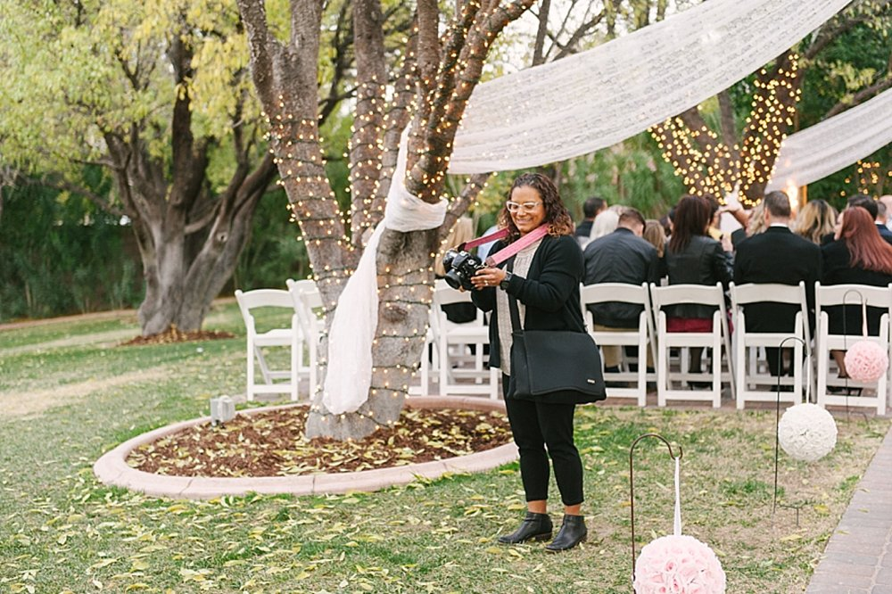 las_vegas_wedding_photographers_behind_the_scenes-02-2.jpg