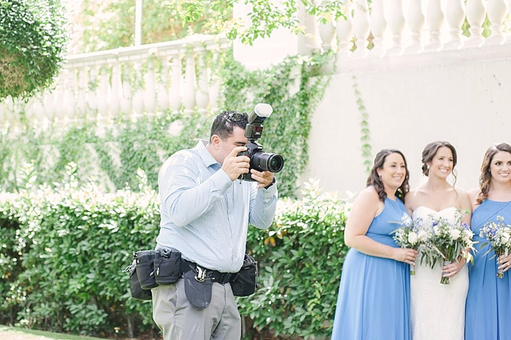 las_vegas_wedding_photographers_behind_the_scenes-04-7.jpg