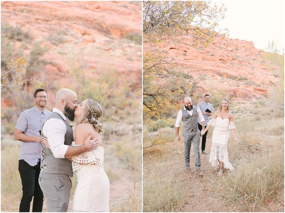red_rock_Canyon_las_vegas_elopement_photos-05.jpg