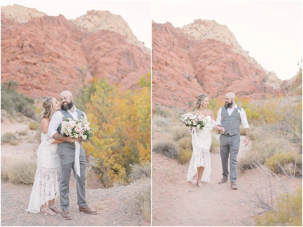 red_rock_Canyon_las_vegas_elopement_photos-09.jpg
