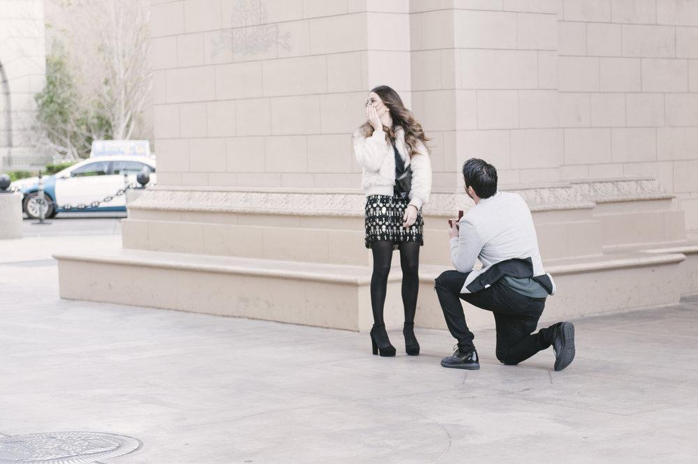 las-vegas-proposal-photographer--01.jpg