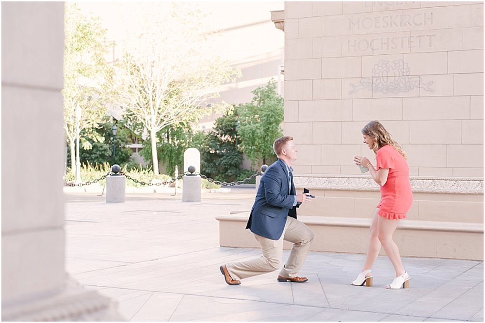 proposal_photographer_las_vegas_engagement-photographer-02.jpg