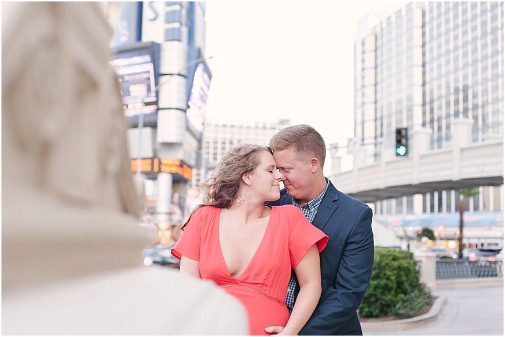 proposal_photographer_las_vegas_engagement-photographer-10.jpg