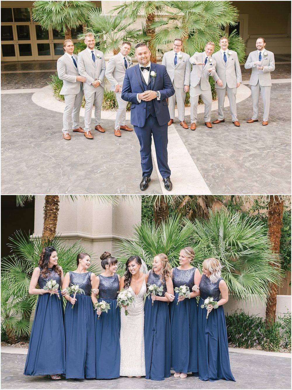 mandalay_bay_las_vegas_destination_Wedding_photography-12.jpg