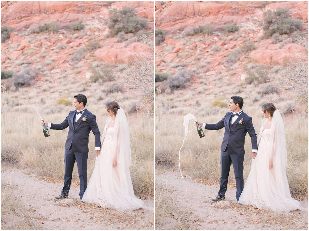 red_rock_canyon_elopement_photographer_blog-06.jpg