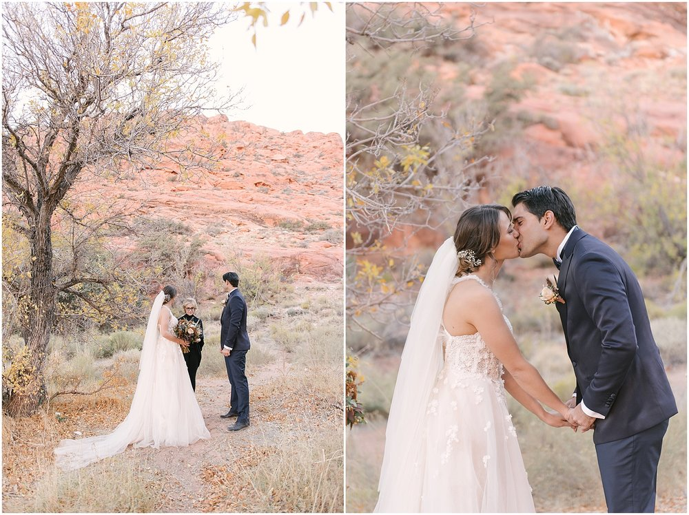 red_rock_canyon_elopement_photographer_blog-01.jpg