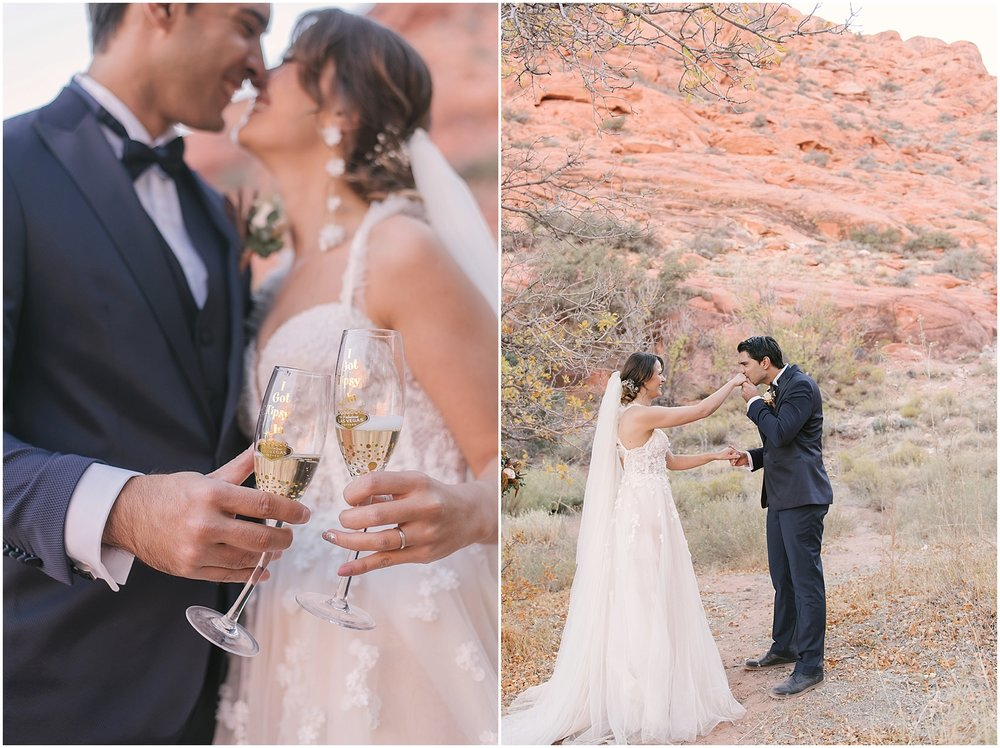 red_rock_canyon_elopement_photographer_blog-11.jpg
