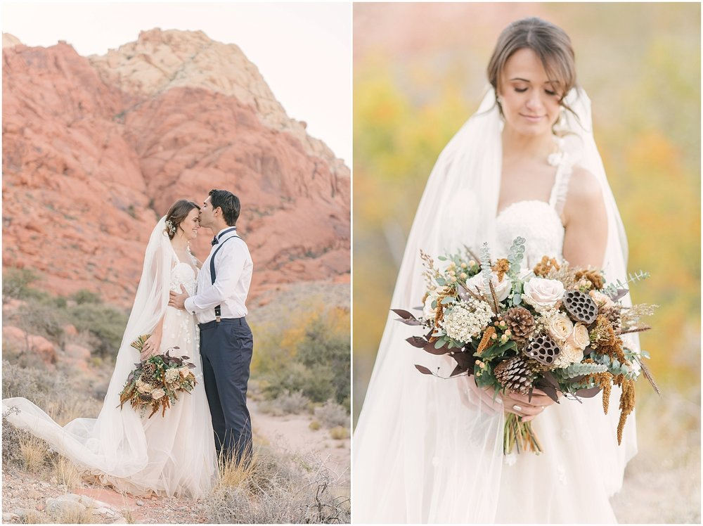 red_rock_canyon_elopement_photographer_blog-15.jpg