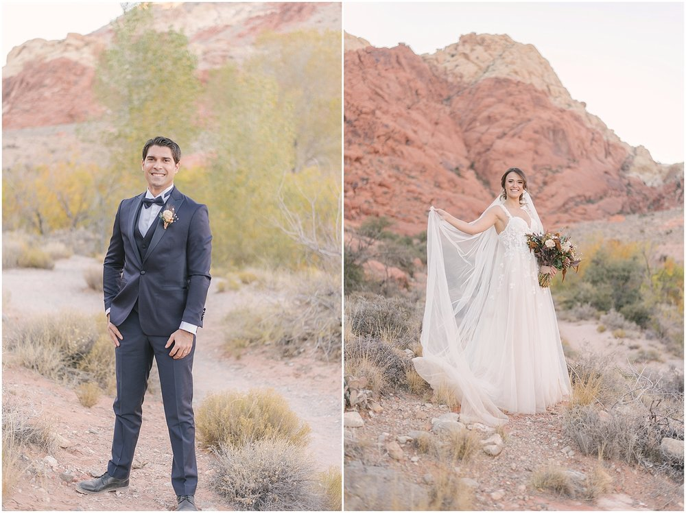 red_rock_canyon_elopement_photographer_blog-13.jpg