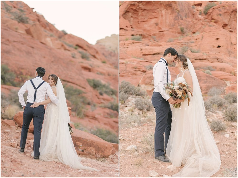 red_rock_canyon_elopement_photographer_blog-20.jpg