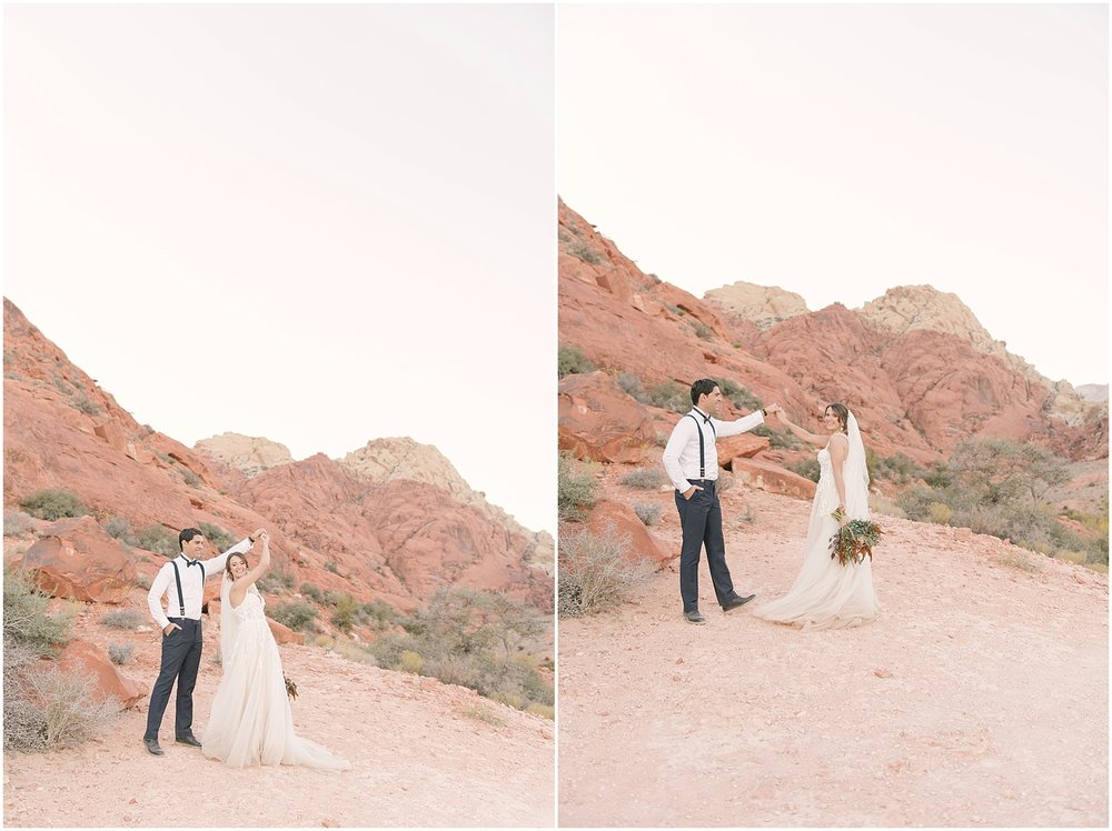 red_rock_canyon_elopement_photographer_blog-22.jpg