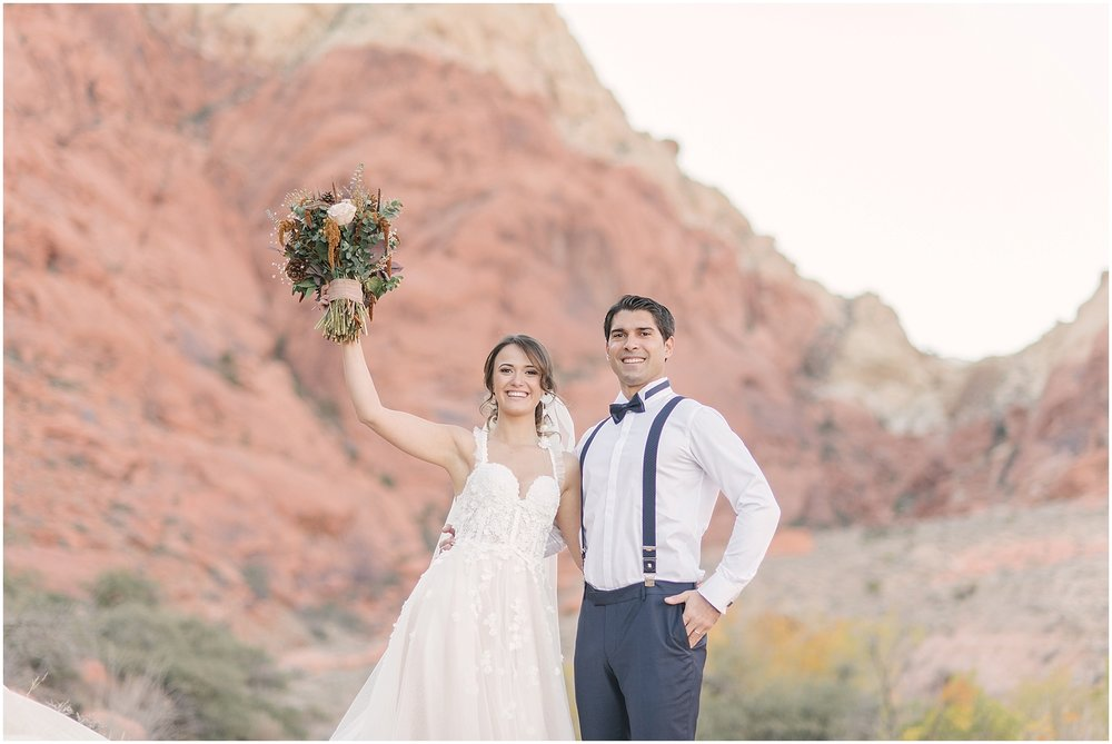 red_rock_canyon_elopement_photographer_blog-24.jpg