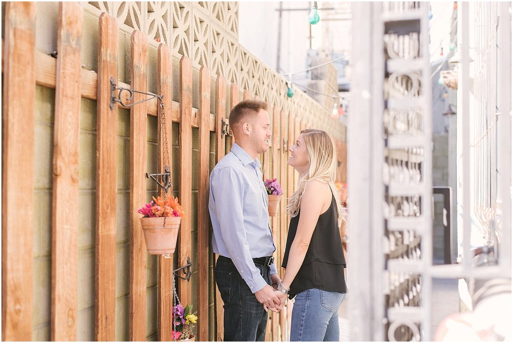downtown_las_vegas_engagement_photography_blog-05.jpg