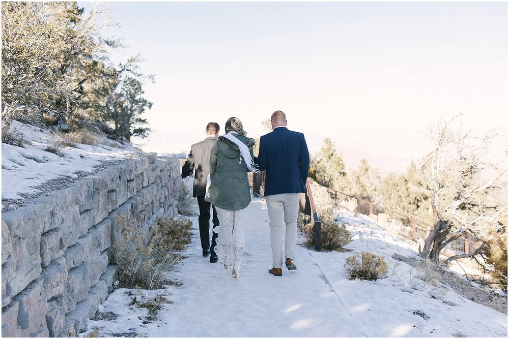 las_vegas_winter_mount_charleston_elopement_photos_blog-14.jpg