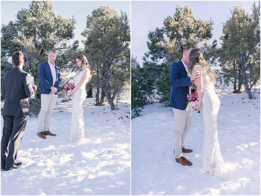 las_vegas_winter_mount_charleston_elopement_photos_blog-15.jpg