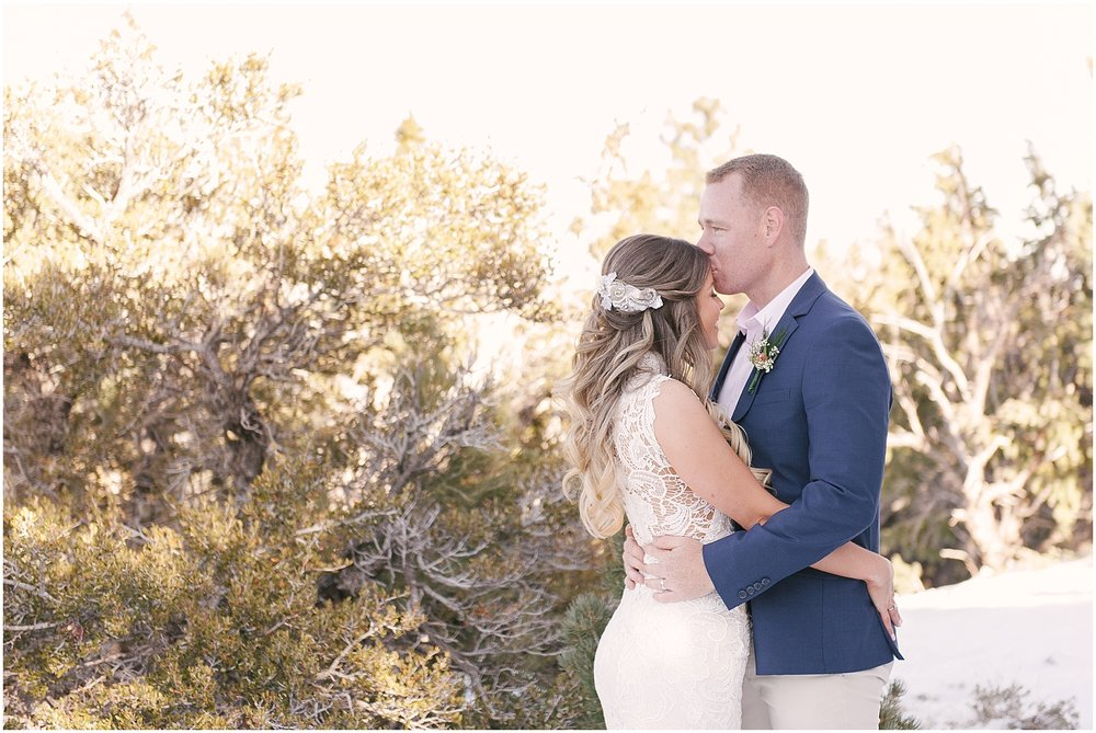 las_vegas_winter_mount_charleston_elopement_photos_blog-19.jpg