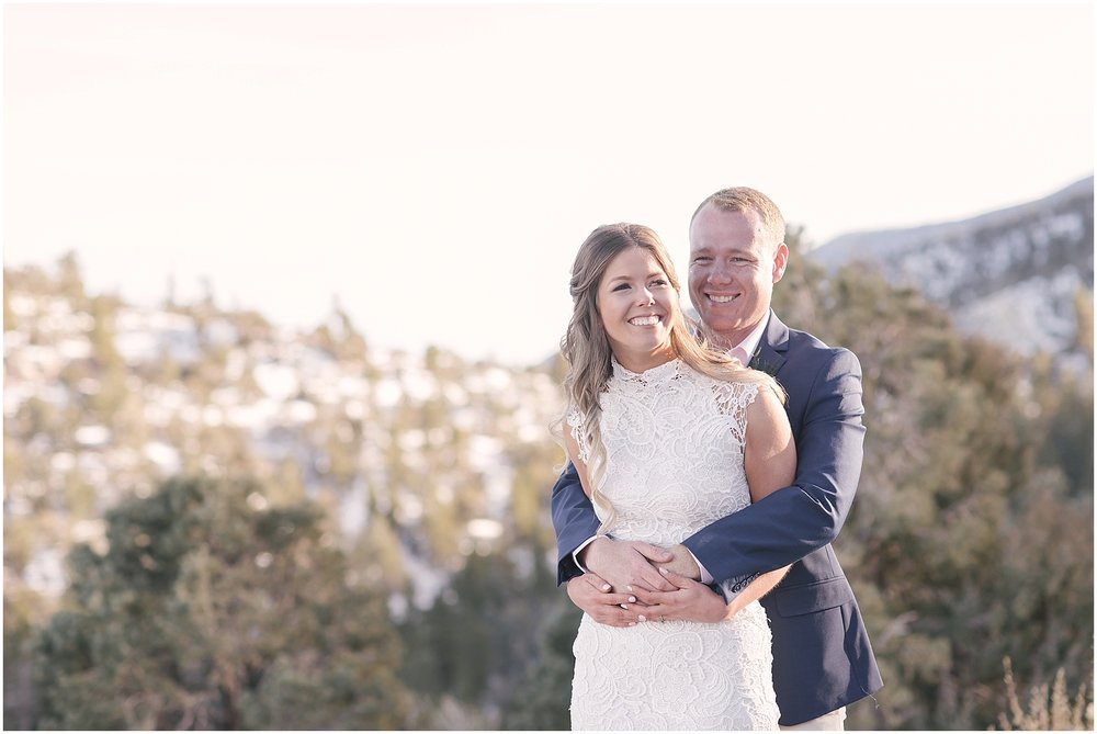 las_vegas_winter_mount_charleston_elopement_photos_blog-26.jpg