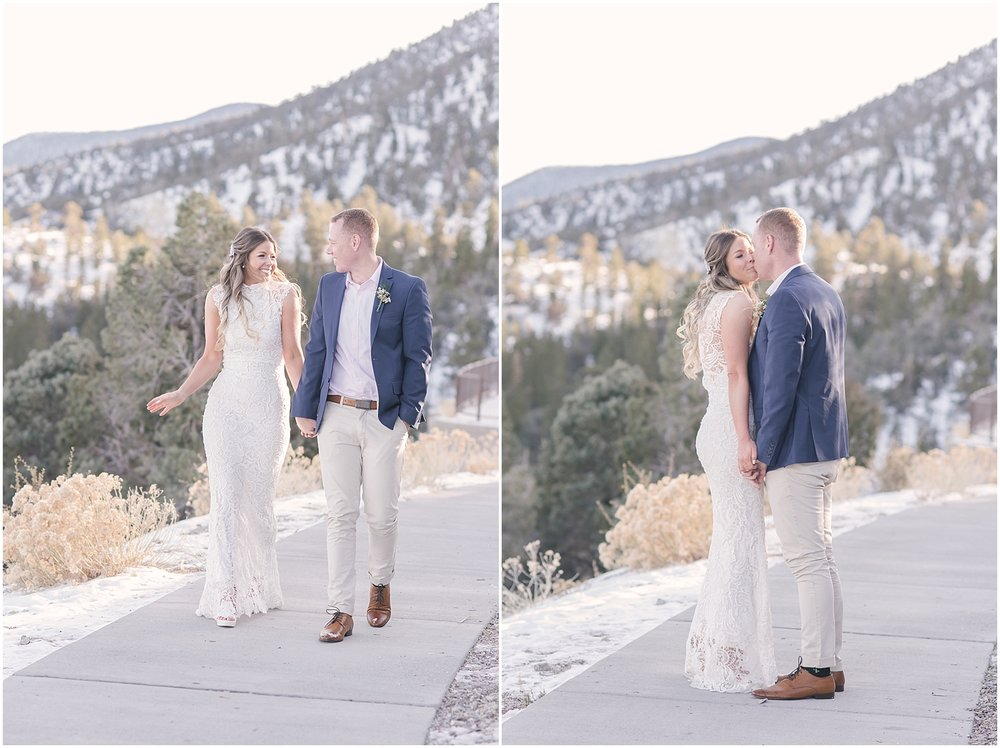 las_vegas_winter_mount_charleston_elopement_photos_blog-27.jpg