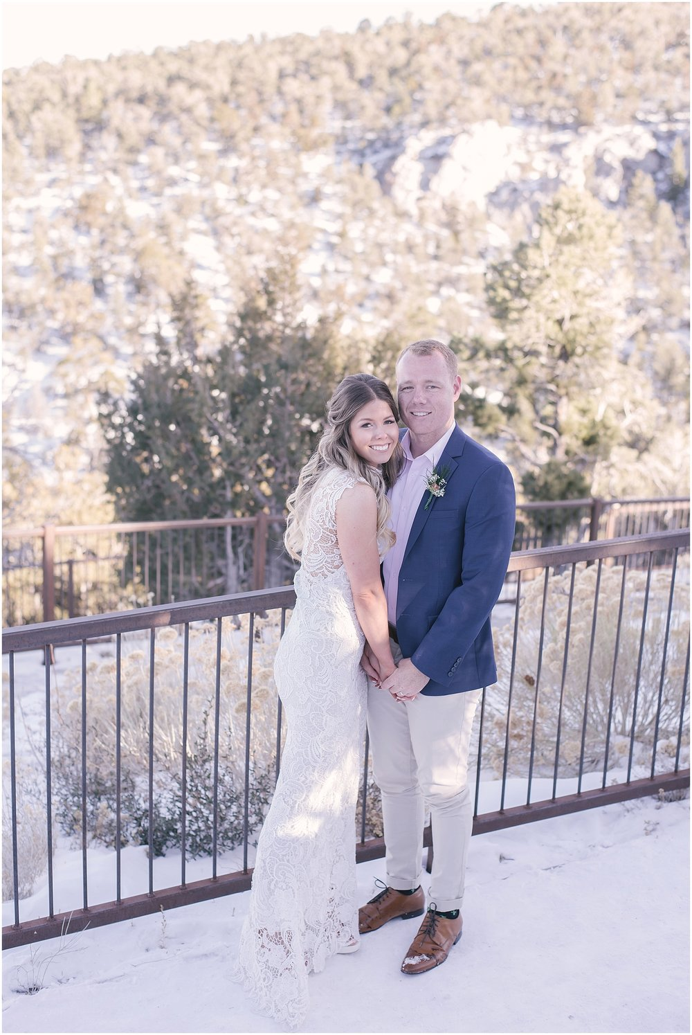 las_vegas_winter_mount_charleston_elopement_photos_blog-21.jpg