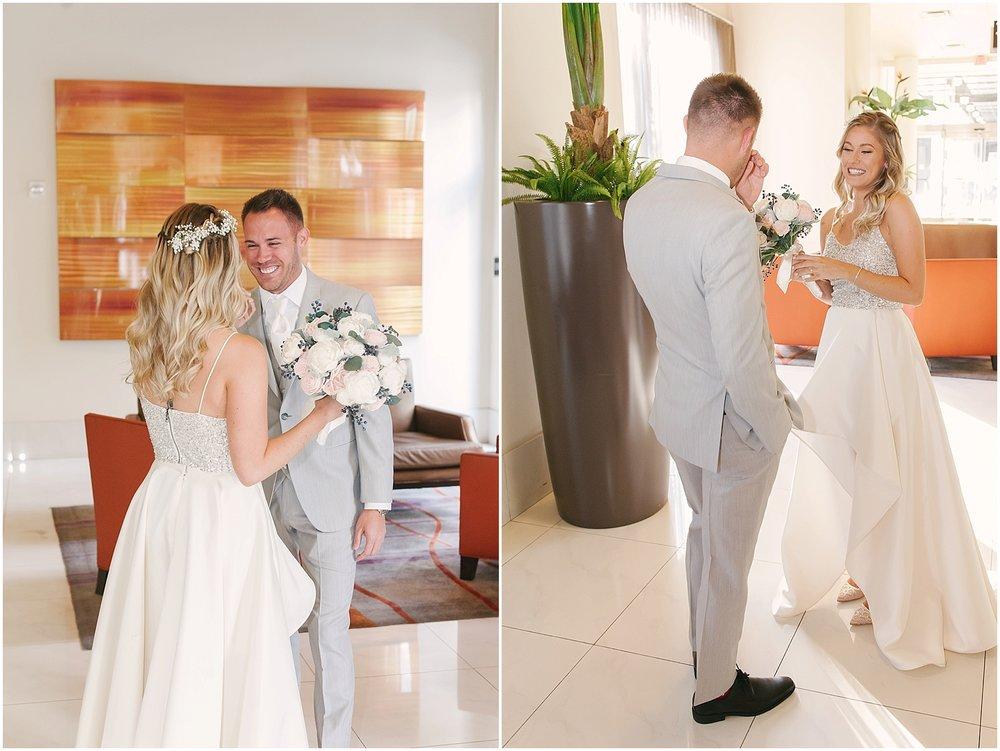 las_vegas_destination_wedding_photography_blog-16.jpg