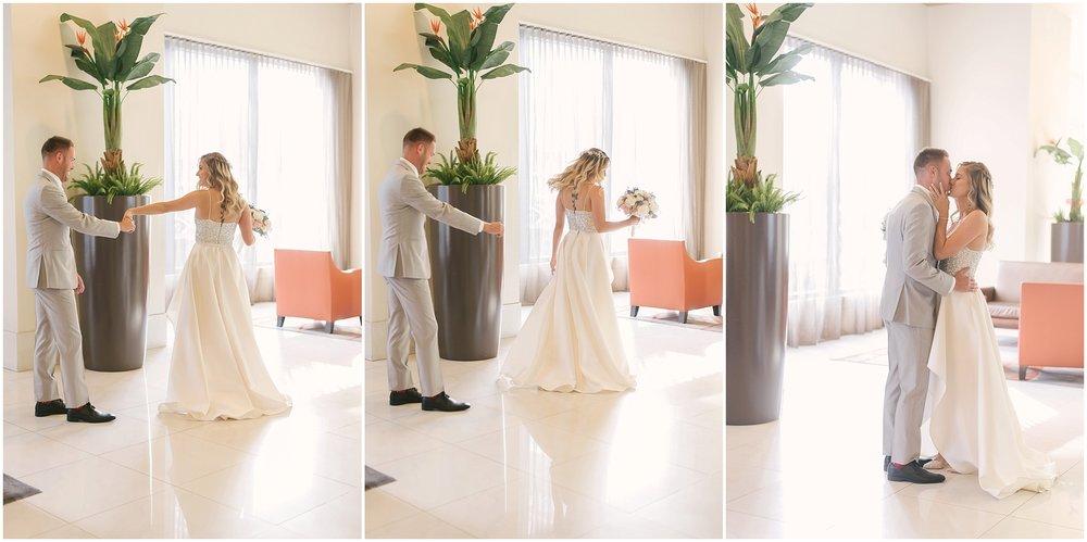 las_vegas_destination_wedding_photography_blog-19.jpg