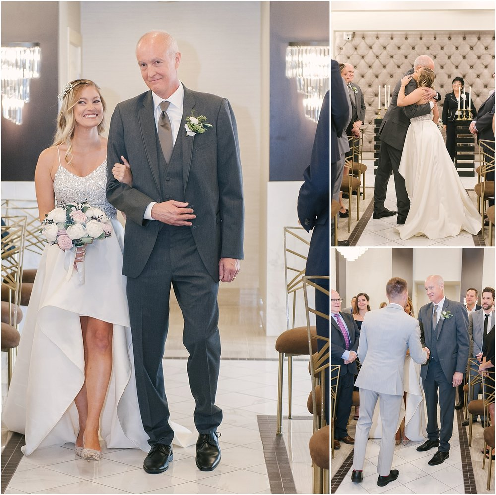 las_vegas_destination_wedding_photography_blog-22.jpg