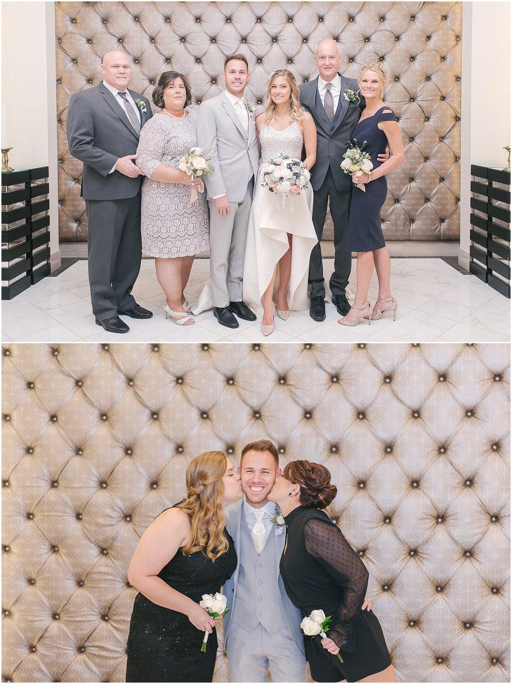 las_vegas_destination_wedding_photography_blog-31.jpg
