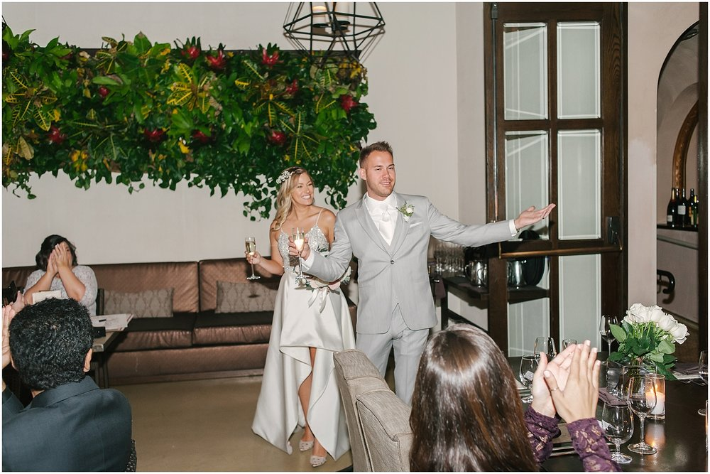 las_vegas_destination_wedding_photography_blog-44.jpg