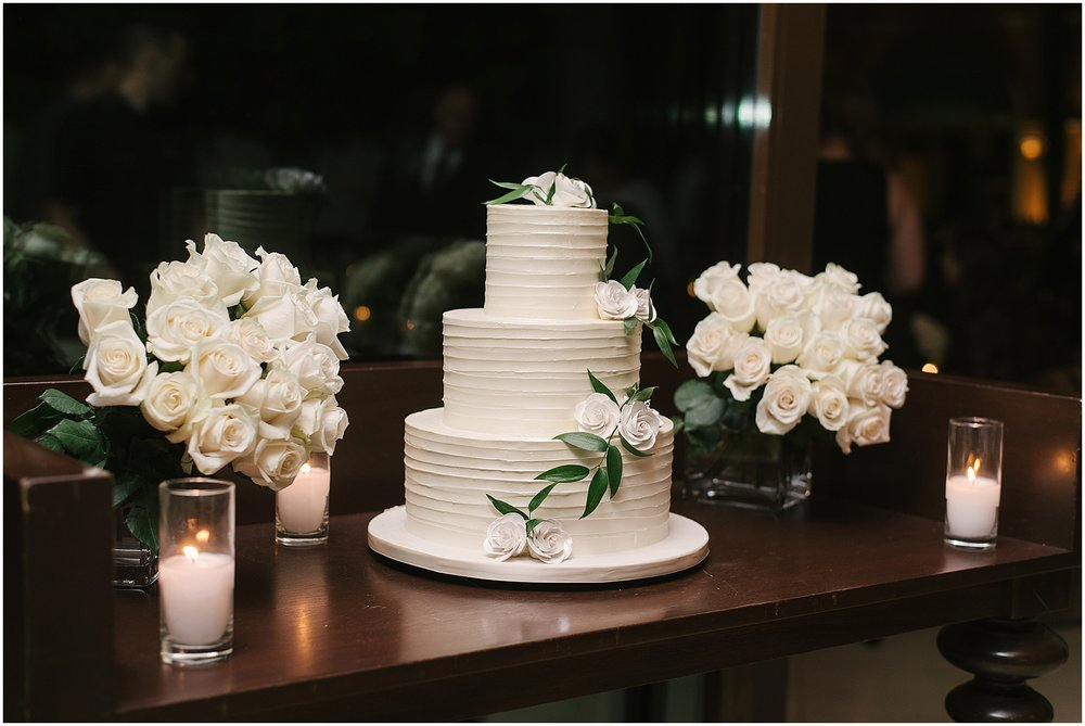 las_vegas_destination_wedding_photography_blog-56.jpg