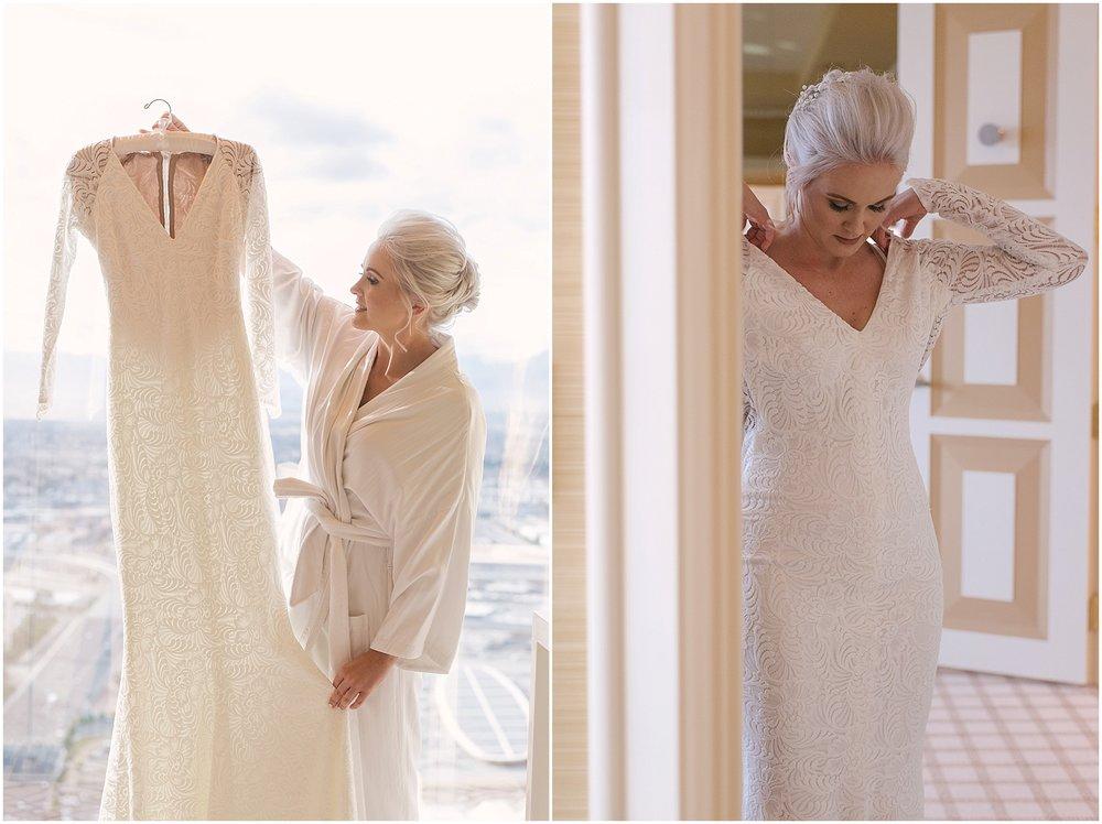 las_vegas__wynn_hotel_elopement_red_rock_photos-10.jpg