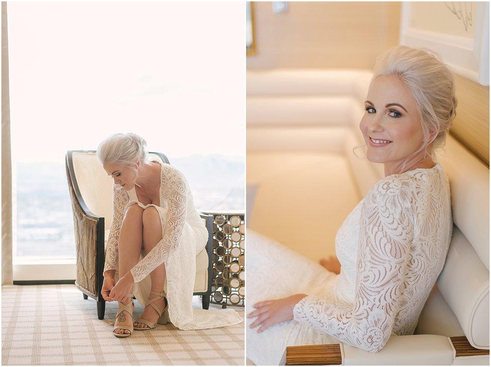 las_vegas__wynn_hotel_elopement_red_rock_photos-13.jpg
