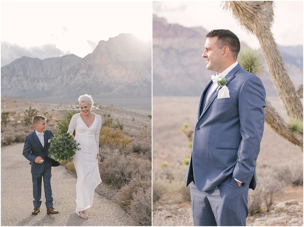 las_vegas__wynn_hotel_elopement_red_rock_photos-17.jpg