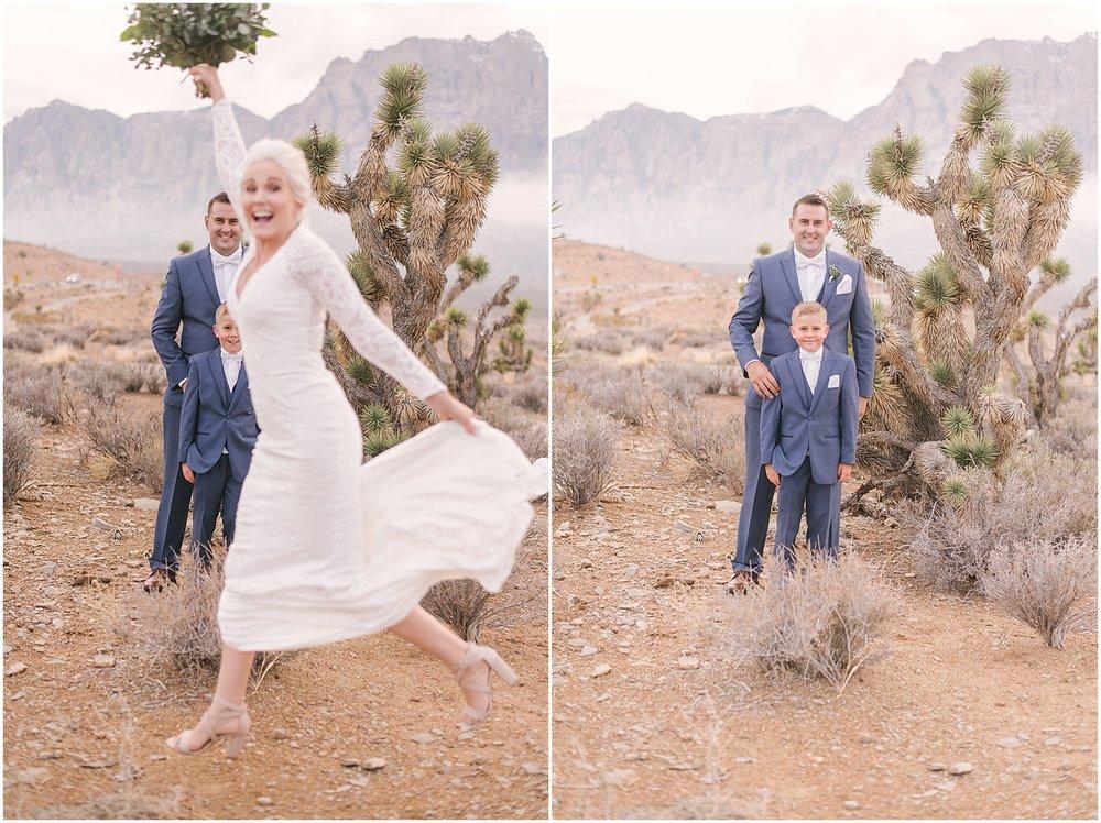 las_vegas__wynn_hotel_elopement_red_rock_photos-40.jpg
