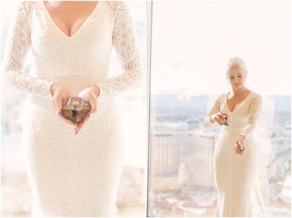 las_vegas__wynn_hotel_elopement_red_rock_photos-15.jpg