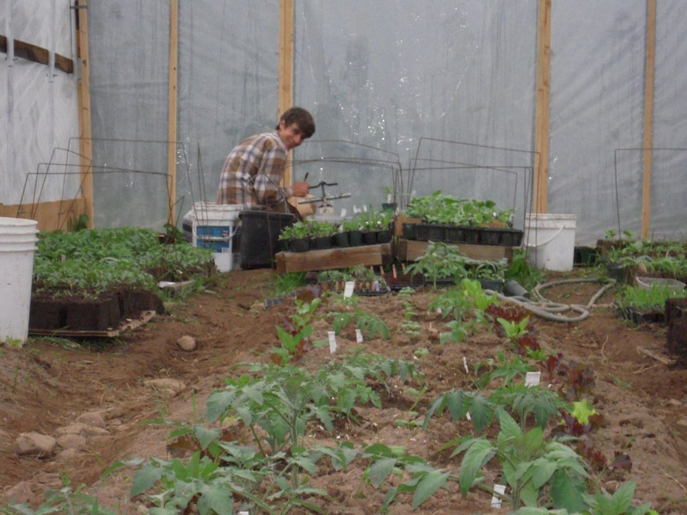 ryan in greenhouse.jpg