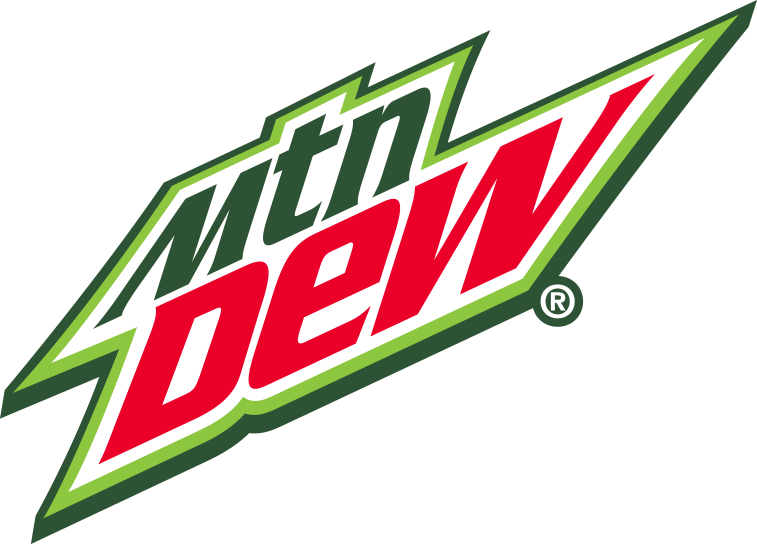 mountaindew.png