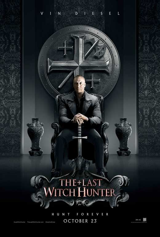 the-last-witch-hunter-movie-poster-2015-1020772670.jpg