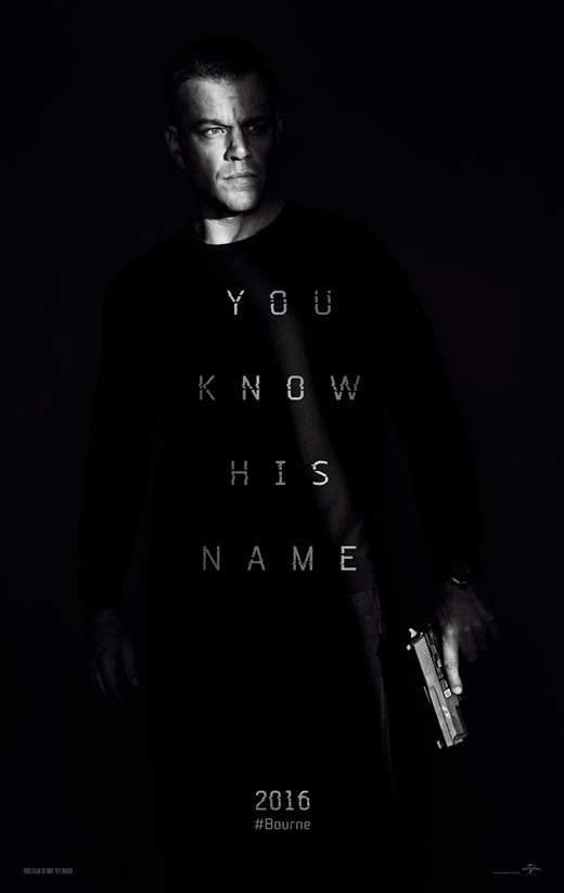 jason-bourne-movie-poster-2016-1020773160.jpg