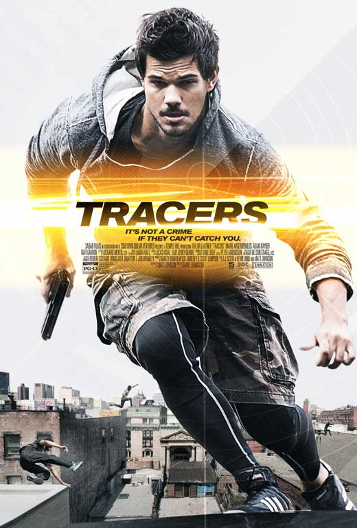 tracers-movie-poster-2015-1020772059.jpg