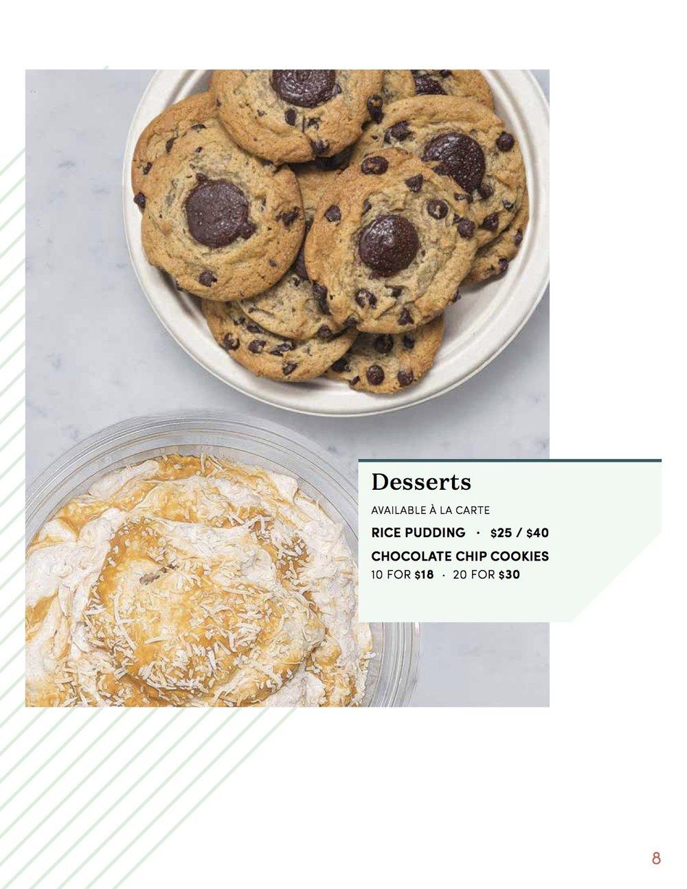Catering_Menu_8.5x11.dessert.jpg